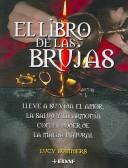 Libro de segunda mano: El libro de las brujas/ The book of Wicca