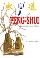 Libro de segunda mano: Feng Shui