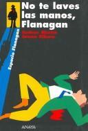 Libro de segunda mano: No te laves las manos Flanagan