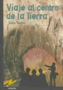 Viaje Al Centro De La Tierra / Journey to the Center of the Earth