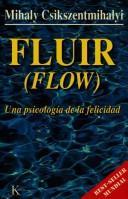 Libro de segunda mano: Fluir (Flow)