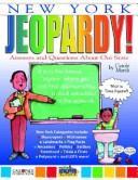New York Jeopardy!