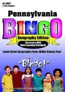 Pennsylvania Bingo
