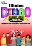 Illinois Bingo