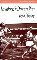 Lovelock's Dream Run by David Geary