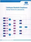 Continuous Standards Compliance