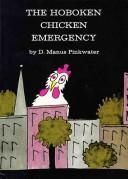 Hoboken Chicken Emergency