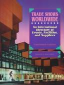 Trade Shows Worldwide